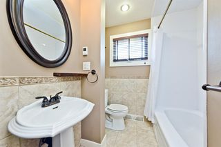 Photo 24: 2003 35 Street SE in Calgary: Southview Detached for sale : MLS®# A1027637