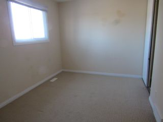 Photo 5: 9301 Morinville Drive in Morinville: Townhouse for rent