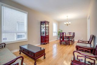 Photo 7: 2323 Falling Green Drive in Oakville: West Oak Trails House (2-Storey) for sale : MLS®# W4914286
