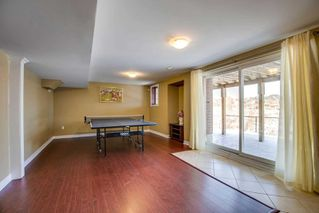Photo 24: 2323 Falling Green Drive in Oakville: West Oak Trails House (2-Storey) for sale : MLS®# W4914286