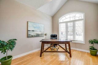 Photo 5: 2323 Falling Green Drive in Oakville: West Oak Trails House (2-Storey) for sale : MLS®# W4914286