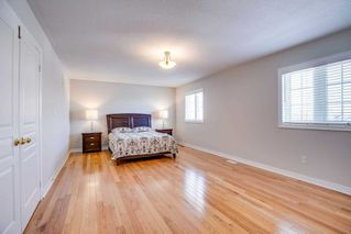 Photo 16: 2323 Falling Green Drive in Oakville: West Oak Trails House (2-Storey) for sale : MLS®# W4914286