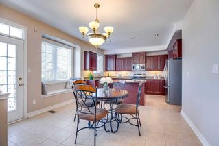 Photo 11: 2323 Falling Green Drive in Oakville: West Oak Trails House (2-Storey) for sale : MLS®# W4914286