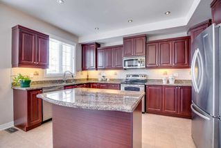 Photo 12: 2323 Falling Green Drive in Oakville: West Oak Trails House (2-Storey) for sale : MLS®# W4914286
