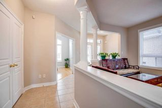 Photo 4: 2323 Falling Green Drive in Oakville: West Oak Trails House (2-Storey) for sale : MLS®# W4914286