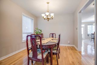 Photo 8: 2323 Falling Green Drive in Oakville: West Oak Trails House (2-Storey) for sale : MLS®# W4914286