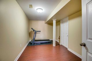 Photo 27: 2323 Falling Green Drive in Oakville: West Oak Trails House (2-Storey) for sale : MLS®# W4914286