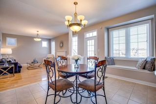 Photo 13: 2323 Falling Green Drive in Oakville: West Oak Trails House (2-Storey) for sale : MLS®# W4914286