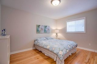 Photo 21: 2323 Falling Green Drive in Oakville: West Oak Trails House (2-Storey) for sale : MLS®# W4914286