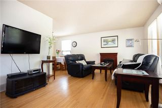 Photo 6: 161 Crestwood Crescent in Winnipeg: Windsor Park Residential for sale (2G)  : MLS®# 202023611