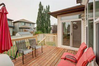 Photo 27: 195 EVEROAK Green SW in Calgary: Evergreen Detached for sale : MLS®# A1035204