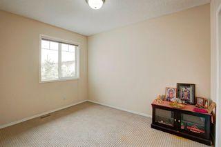 Photo 19: 195 EVEROAK Green SW in Calgary: Evergreen Detached for sale : MLS®# A1035204