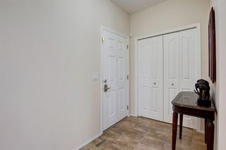 Photo 13: 195 EVEROAK Green SW in Calgary: Evergreen Detached for sale : MLS®# A1035204