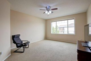 Photo 16: 195 EVEROAK Green SW in Calgary: Evergreen Detached for sale : MLS®# A1035204