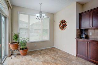 Photo 4: 195 EVEROAK Green SW in Calgary: Evergreen Detached for sale : MLS®# A1035204