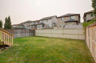 Photo 28: 195 EVEROAK Green SW in Calgary: Evergreen Detached for sale : MLS®# A1035204