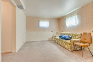 Photo 20: 550 E 58TH Avenue in Vancouver: South Vancouver House for sale (Vancouver East)  : MLS®# R2501108