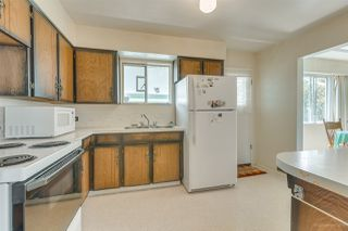 Photo 7: 550 E 58TH Avenue in Vancouver: South Vancouver House for sale (Vancouver East)  : MLS®# R2501108