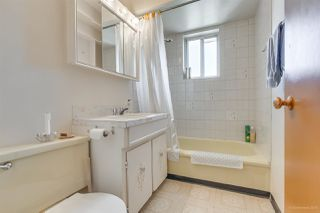 Photo 12: 550 E 58TH Avenue in Vancouver: South Vancouver House for sale (Vancouver East)  : MLS®# R2501108