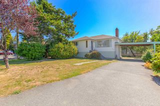 Photo 29: 550 E 58TH Avenue in Vancouver: South Vancouver House for sale (Vancouver East)  : MLS®# R2501108