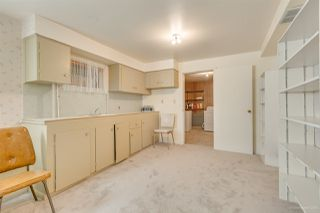 Photo 19: 550 E 58TH Avenue in Vancouver: South Vancouver House for sale (Vancouver East)  : MLS®# R2501108