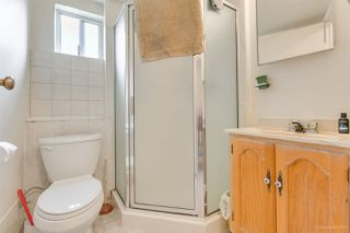 Photo 21: 550 E 58TH Avenue in Vancouver: South Vancouver House for sale (Vancouver East)  : MLS®# R2501108