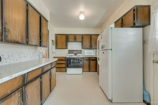 Photo 9: 550 E 58TH Avenue in Vancouver: South Vancouver House for sale (Vancouver East)  : MLS®# R2501108