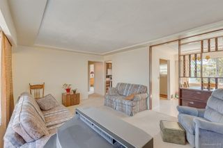 Photo 4: 550 E 58TH Avenue in Vancouver: South Vancouver House for sale (Vancouver East)  : MLS®# R2501108