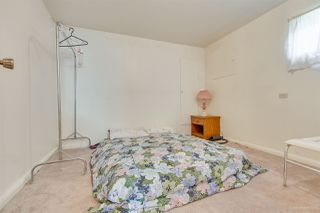 Photo 22: 550 E 58TH Avenue in Vancouver: South Vancouver House for sale (Vancouver East)  : MLS®# R2501108