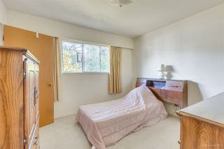 Photo 13: 550 E 58TH Avenue in Vancouver: South Vancouver House for sale (Vancouver East)  : MLS®# R2501108