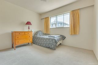Photo 11: 550 E 58TH Avenue in Vancouver: South Vancouver House for sale (Vancouver East)  : MLS®# R2501108