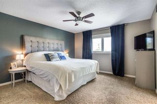 Photo 25: 24 RIVIERE Terrace: St. Albert House for sale : MLS®# E4219847