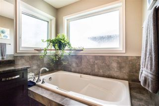 Photo 28: 24 RIVIERE Terrace: St. Albert House for sale : MLS®# E4219847