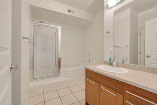 Photo 20: 117 9507 101 Avenue in Edmonton: Zone 13 Condo for sale : MLS®# E4224277
