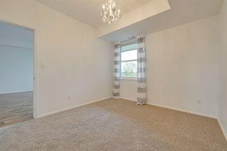 Photo 24: 117 9507 101 Avenue in Edmonton: Zone 13 Condo for sale : MLS®# E4224277