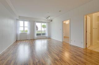 Photo 28: 117 9507 101 Avenue in Edmonton: Zone 13 Condo for sale : MLS®# E4224277