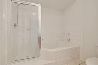 Photo 19: 117 9507 101 Avenue in Edmonton: Zone 13 Condo for sale : MLS®# E4224277