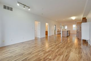 Photo 27: 117 9507 101 Avenue in Edmonton: Zone 13 Condo for sale : MLS®# E4224277