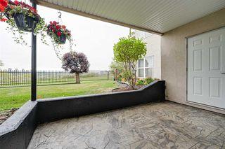 Photo 6: 117 9507 101 Avenue in Edmonton: Zone 13 Condo for sale : MLS®# E4224277