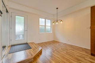 Photo 12: 117 9507 101 Avenue in Edmonton: Zone 13 Condo for sale : MLS®# E4224277