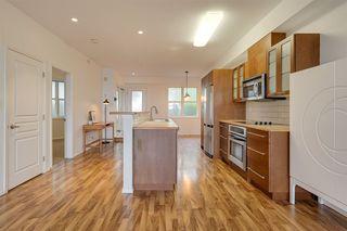 Photo 17: 117 9507 101 Avenue in Edmonton: Zone 13 Condo for sale : MLS®# E4224277