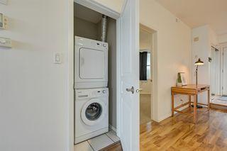 Photo 7: 117 9507 101 Avenue in Edmonton: Zone 13 Condo for sale : MLS®# E4224277