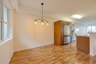 Photo 9: 117 9507 101 Avenue in Edmonton: Zone 13 Condo for sale : MLS®# E4224277