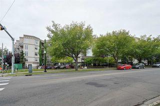Photo 35: 117 9507 101 Avenue in Edmonton: Zone 13 Condo for sale : MLS®# E4224277