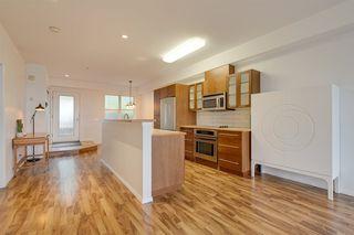 Photo 18: 117 9507 101 Avenue in Edmonton: Zone 13 Condo for sale : MLS®# E4224277