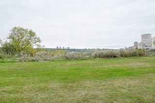 Photo 2: 117 9507 101 Avenue in Edmonton: Zone 13 Condo for sale : MLS®# E4224277