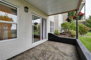 Photo 4: 117 9507 101 Avenue in Edmonton: Zone 13 Condo for sale : MLS®# E4224277
