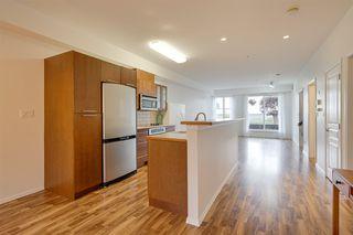 Photo 14: 117 9507 101 Avenue in Edmonton: Zone 13 Condo for sale : MLS®# E4224277