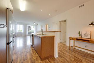 Photo 13: 117 9507 101 Avenue in Edmonton: Zone 13 Condo for sale : MLS®# E4224277