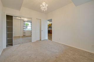 Photo 23: 117 9507 101 Avenue in Edmonton: Zone 13 Condo for sale : MLS®# E4224277